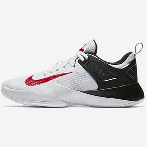 Nike Air Zoom Hyperace Nike Volleyball Shoes